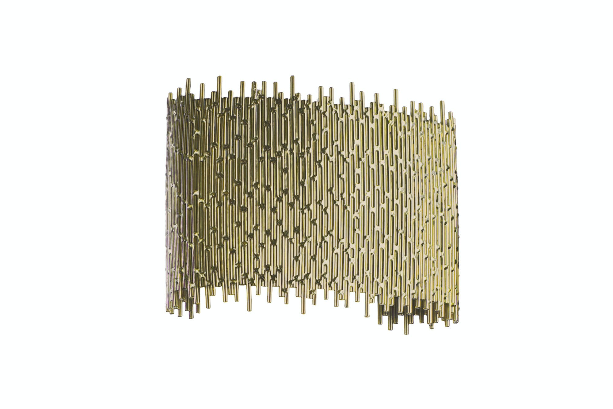 Cto Lighting Deco Wall Haute Living