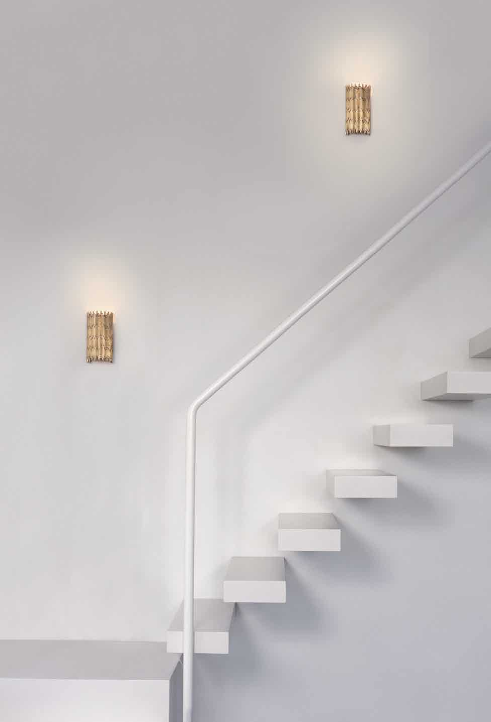 Cto Lighting Deco Wall Insitu Haute Living