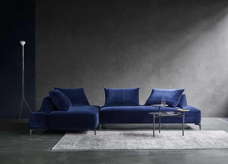 Wendelbo-define-sofa-insitu-haute-living