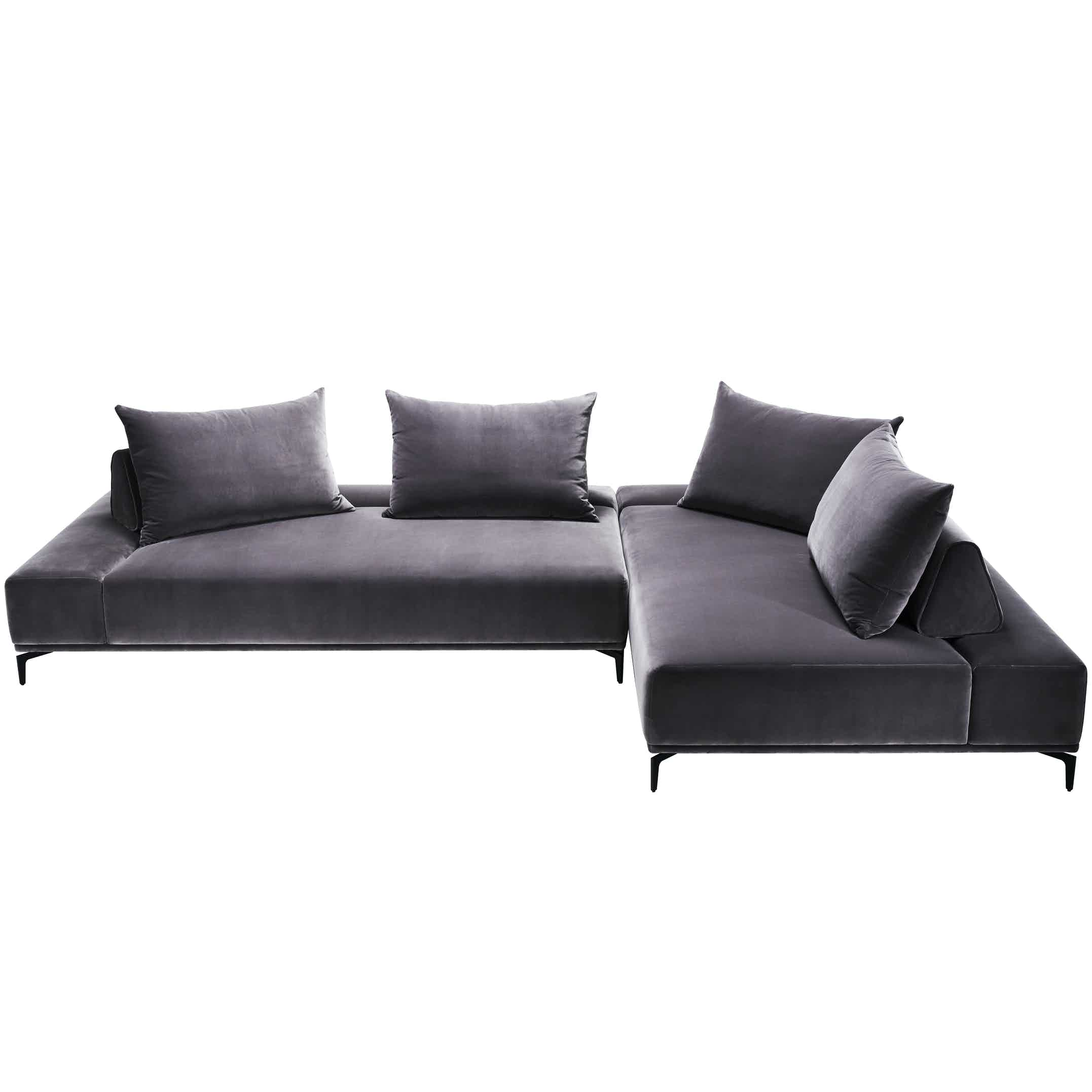 Wendelbo-define-sofa-thumbnail-haute-living