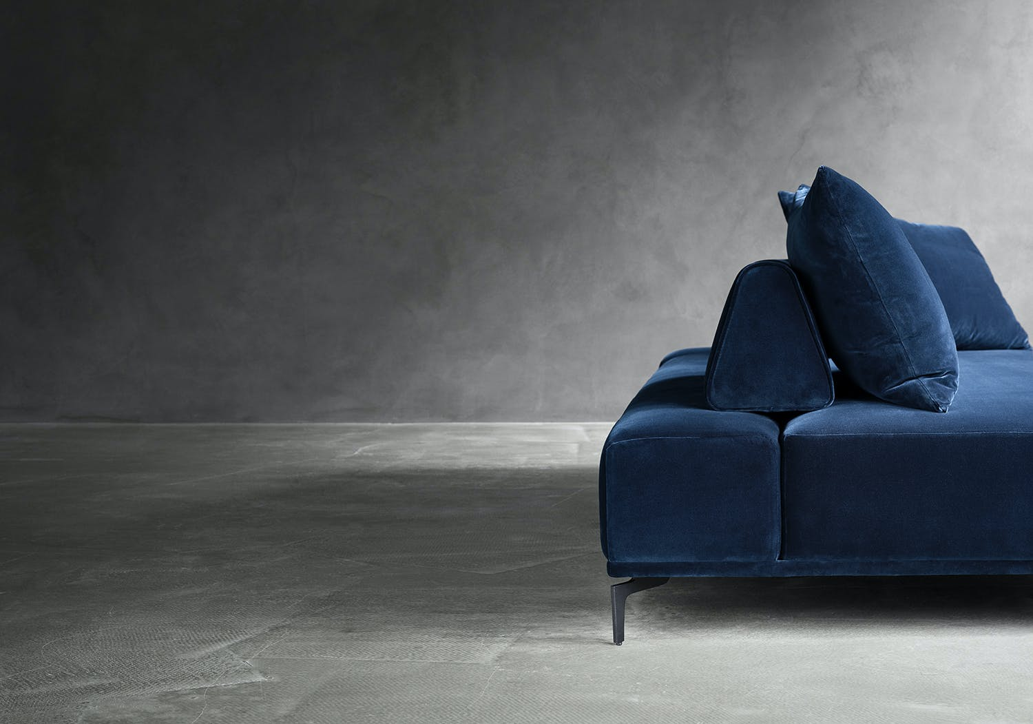 Wendelbo-side-blue-define-sofa-institu-haute-living