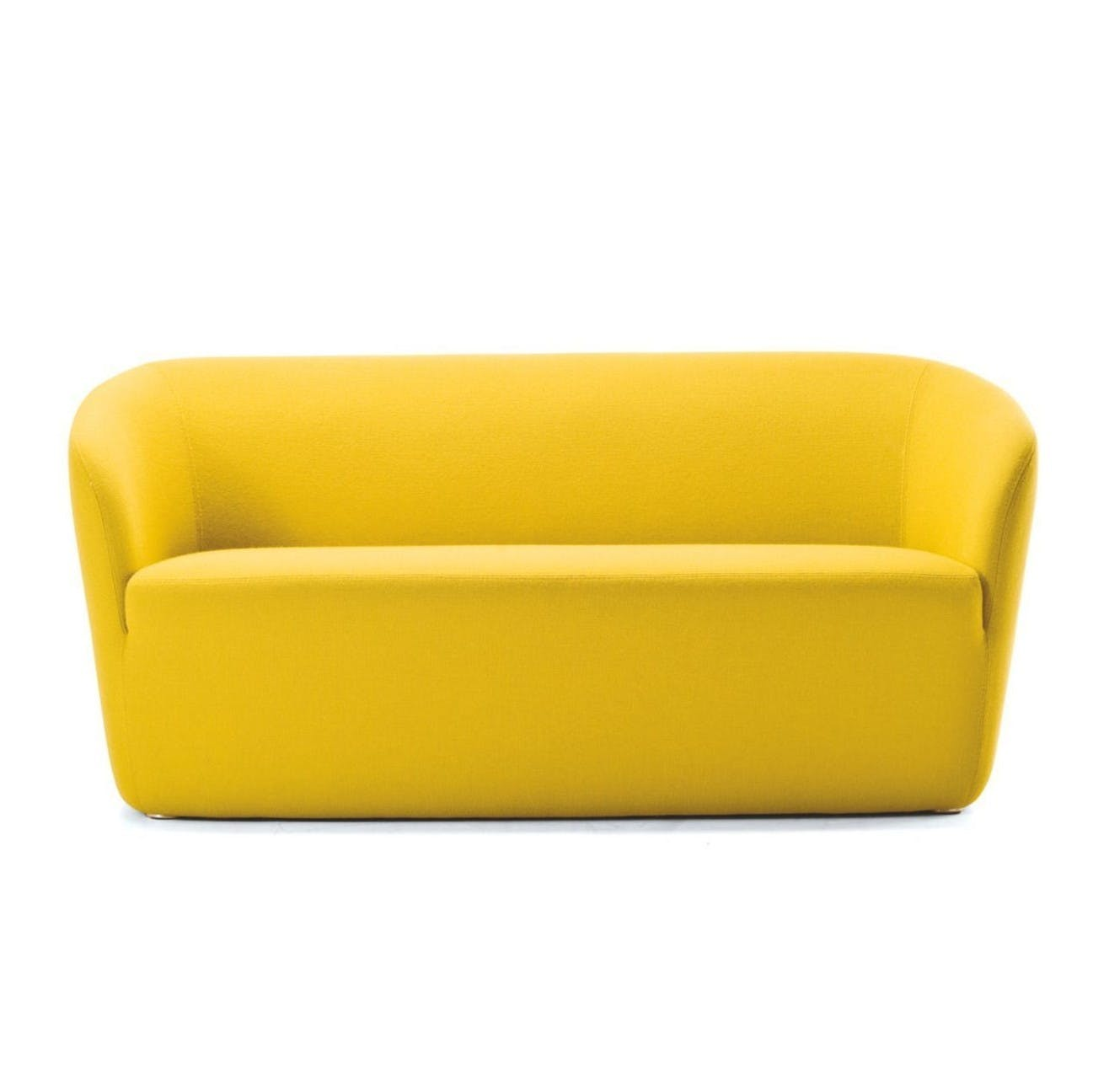 Lacividina-dep-sofa-yellow-white-haute-living