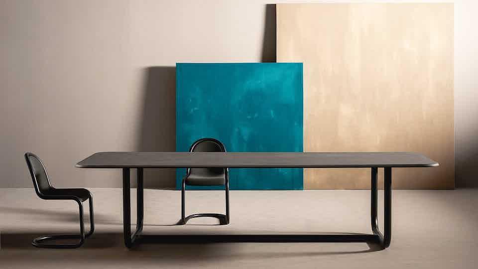 Desalto-strong-dining-table-haute-living