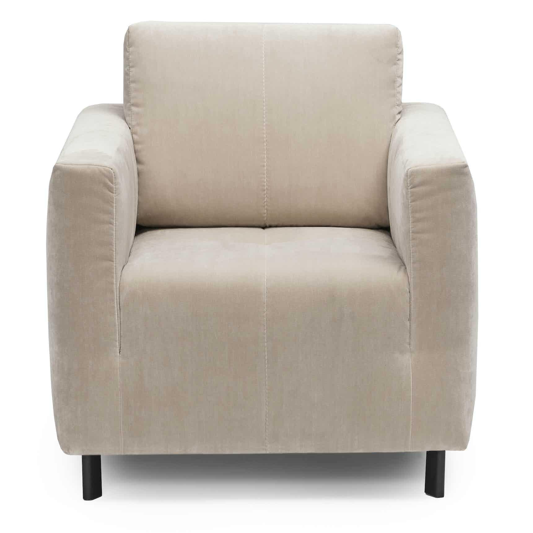 Linteloo-front-desire-armchair-haute-living