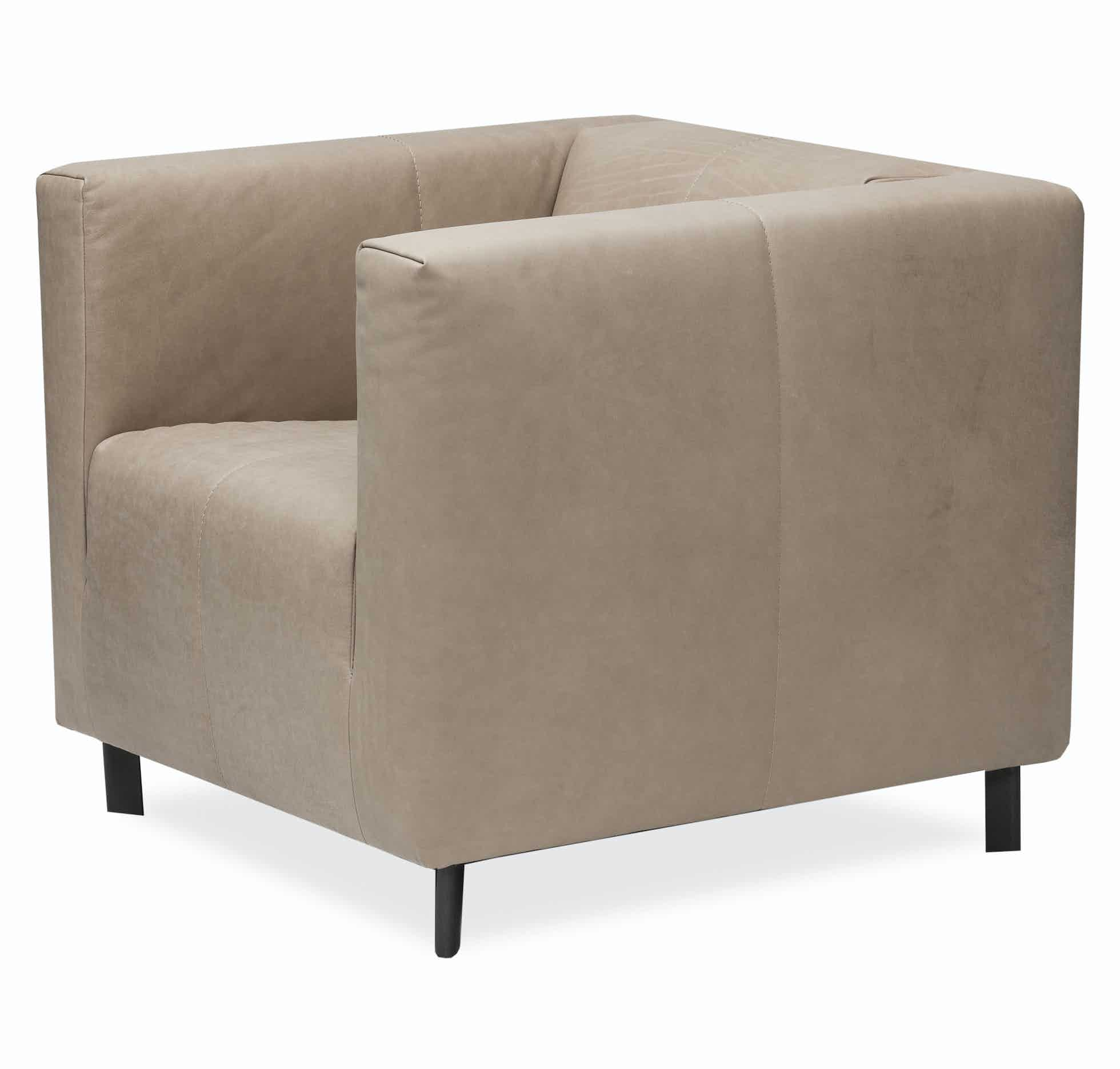 Linteloo-side-leather-desire-armchair-haute-living