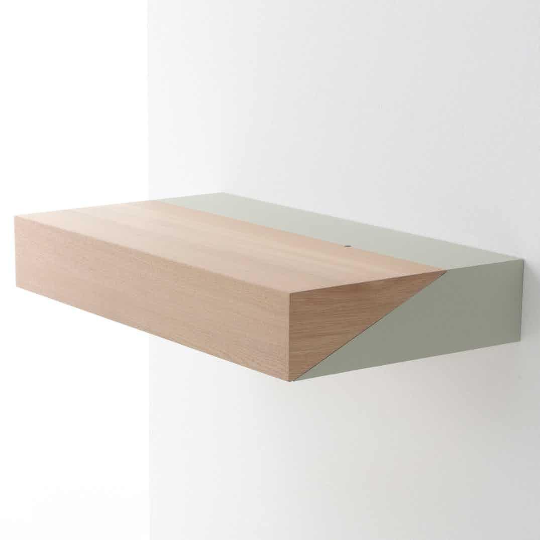 Arco furniture deskbox side haute living