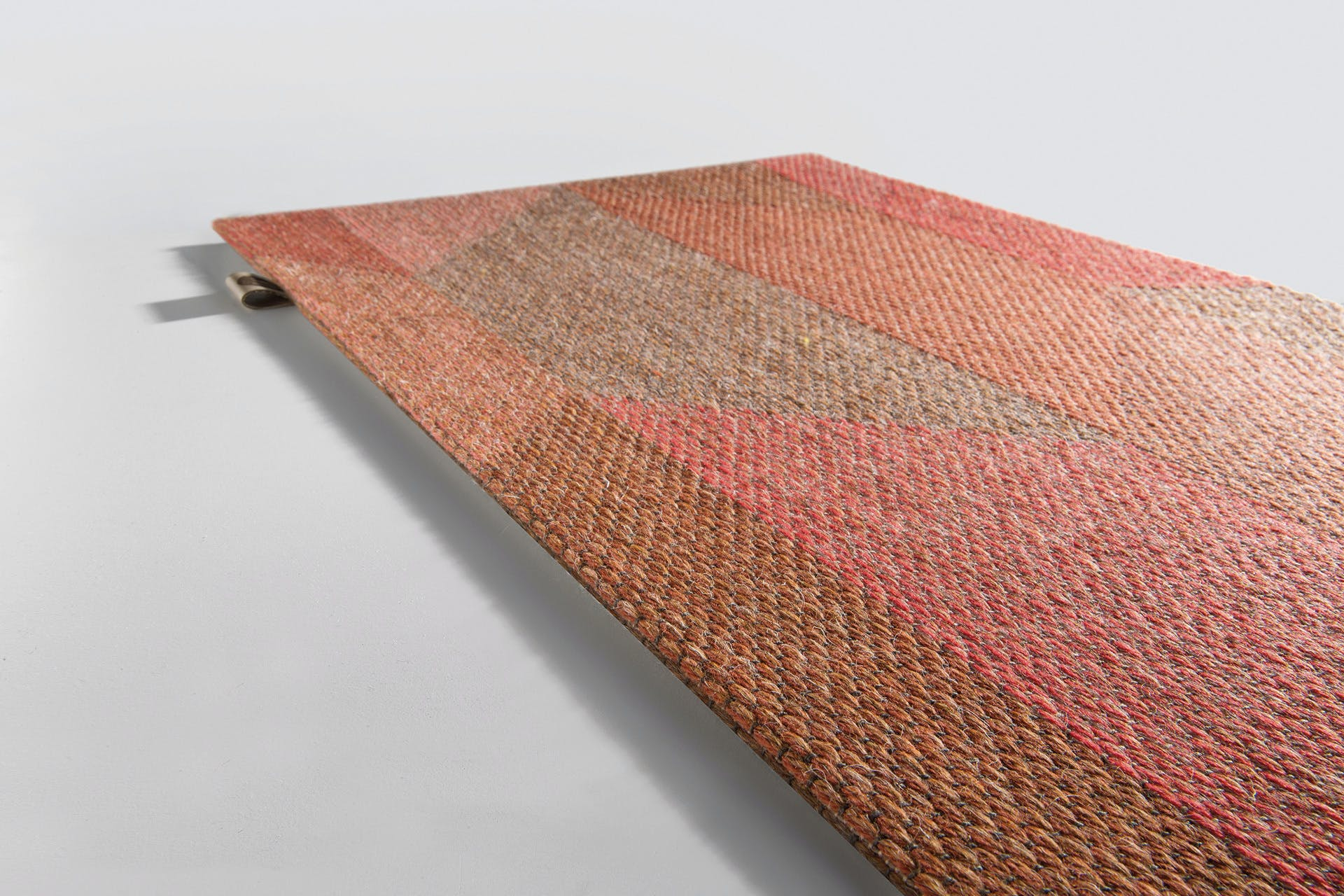 Limited Edition Rugs Diabolo Rug Grand Canyon Haute Living
