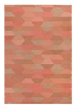 Limited Edition Rugs Diabolo Rug Grand Canyon Top Haute Living