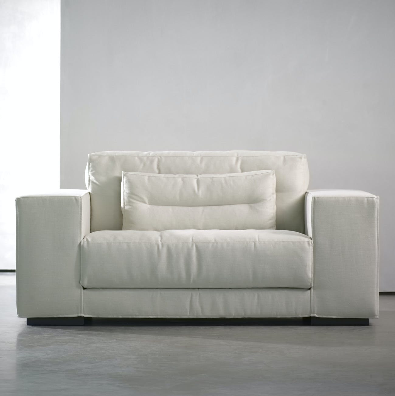 Pb Collection Dieke Fauteuil Sa 001