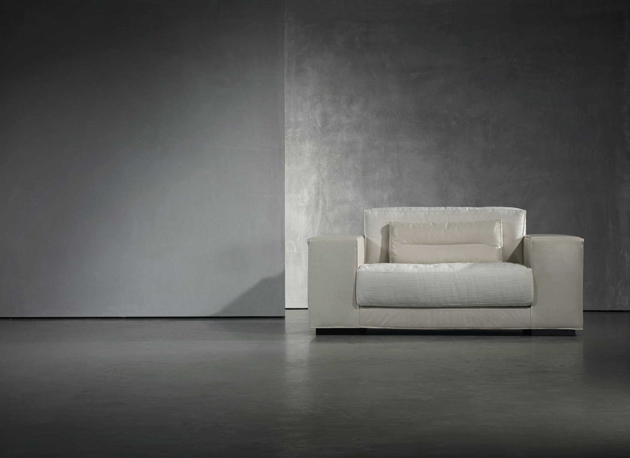 Pb Collection Dieke Fauteuil Sa 002