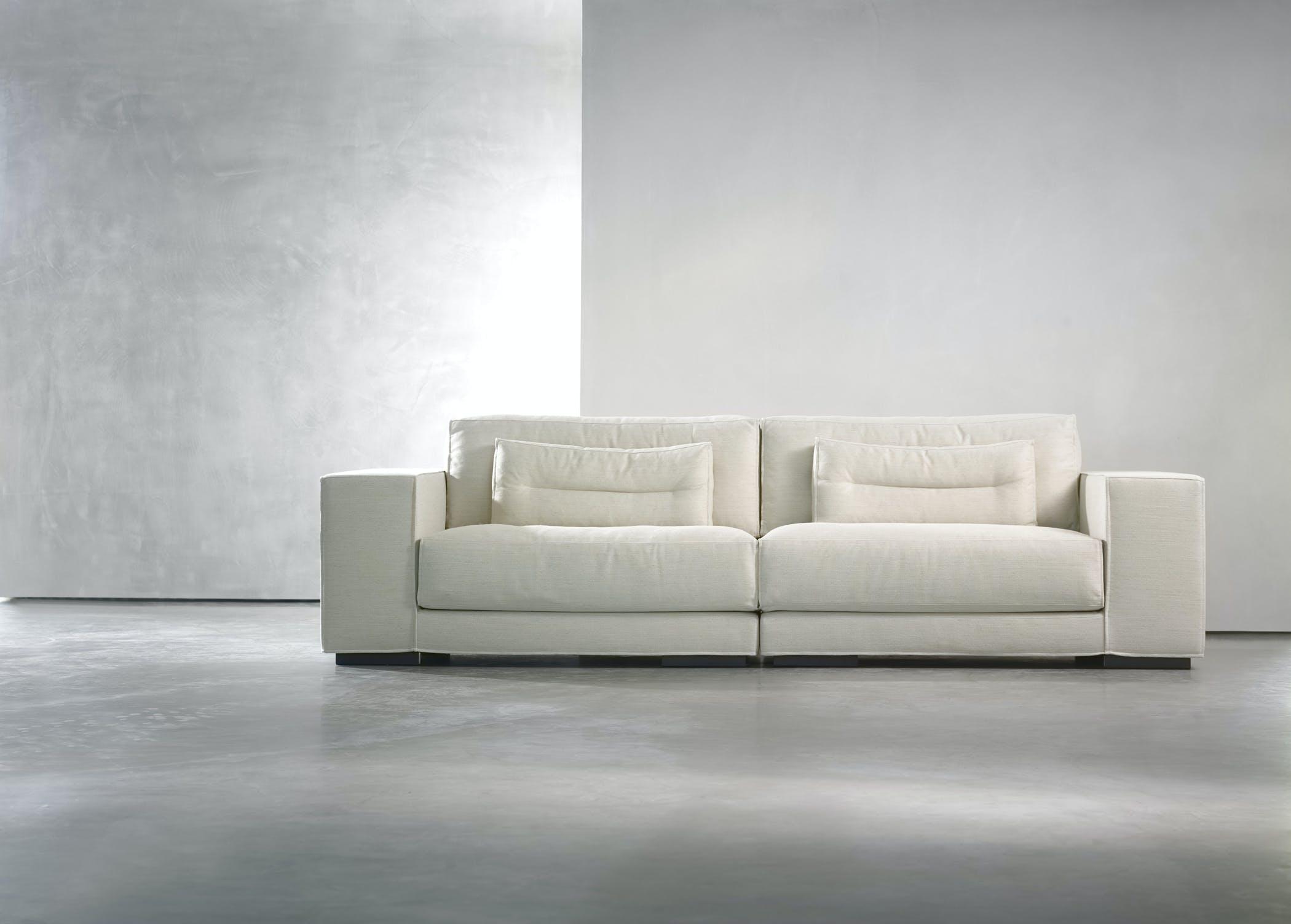 Pb Collection Dieke Sofa Sa 001