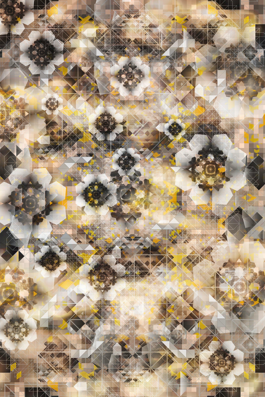 Digit Glow By Marcel Wanders For Moooi Carpets 300Dpi Moooi 1