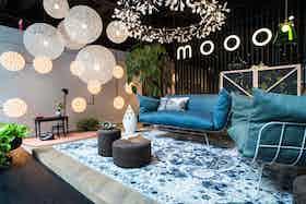 Moooi Carpets Digit Sky Insitu2 Haute Living