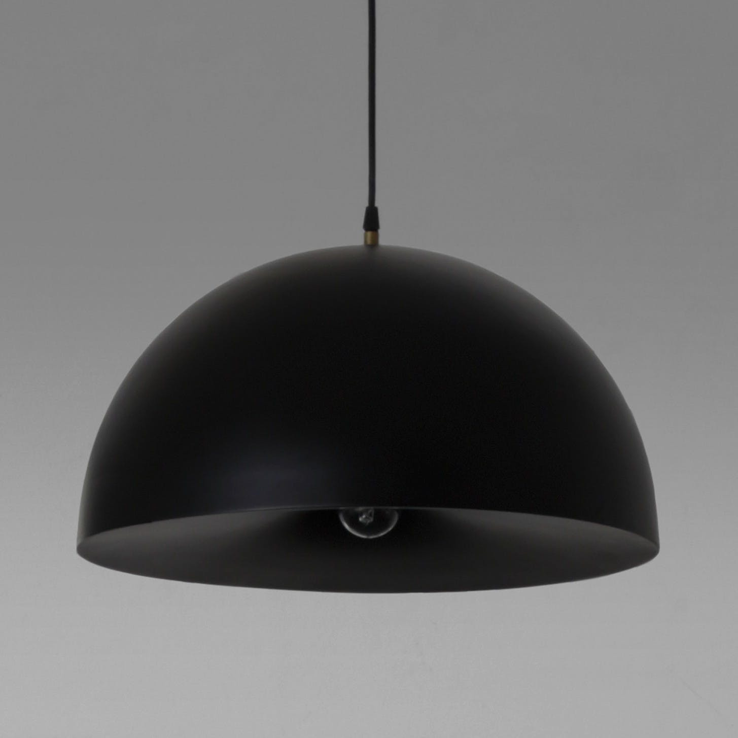 Imperfetto-lab-black-dina-haute-living