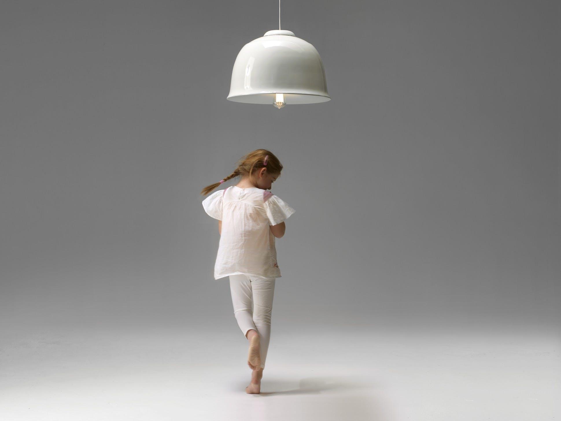 Imperfetto-lab-child-dina-haute-living