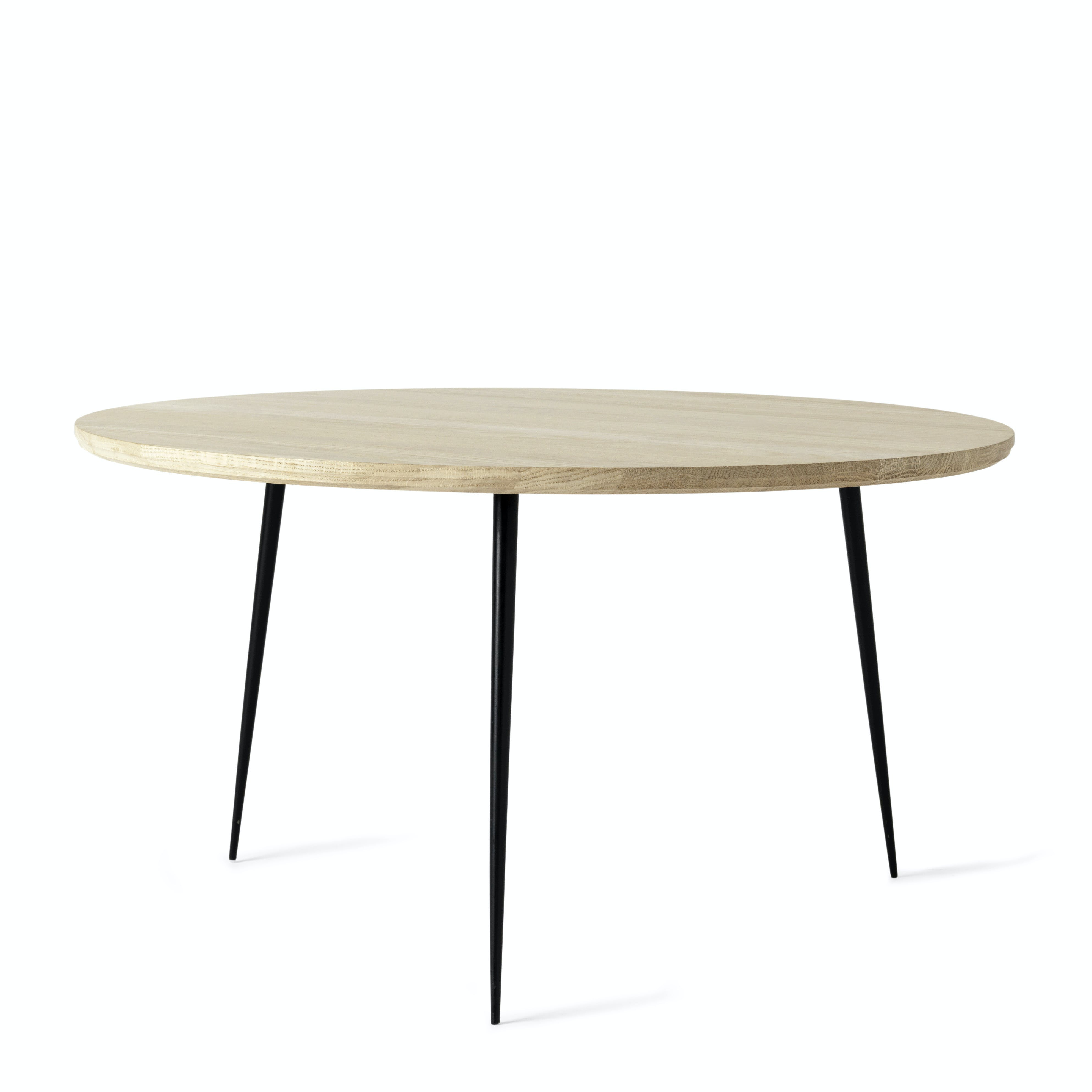 Mater Medium Disc Table Haute Living