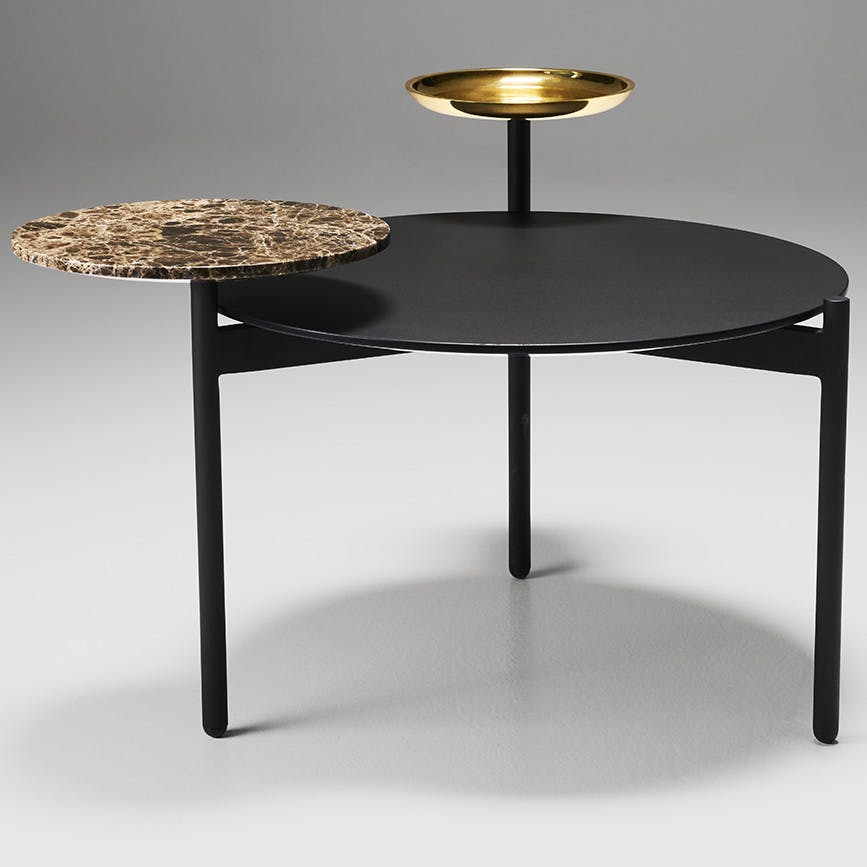 Wendelbo-disc-coffee-table-haute-living
