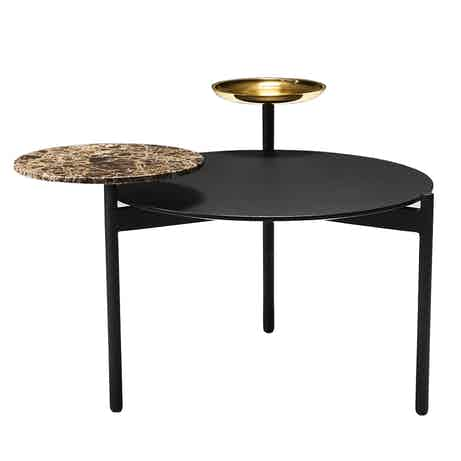 Wendelbo-disc-coffee-table-thumbnail-haute-living