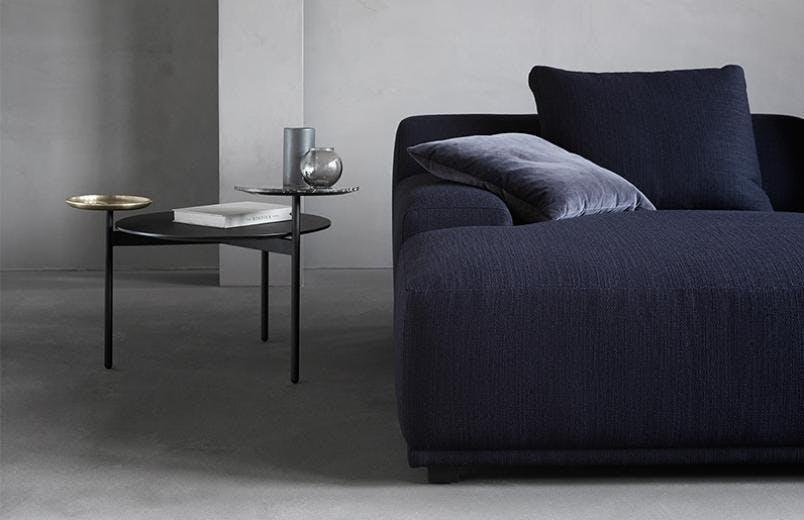 Wendelbo-disc-couch-table-institu-haute-living