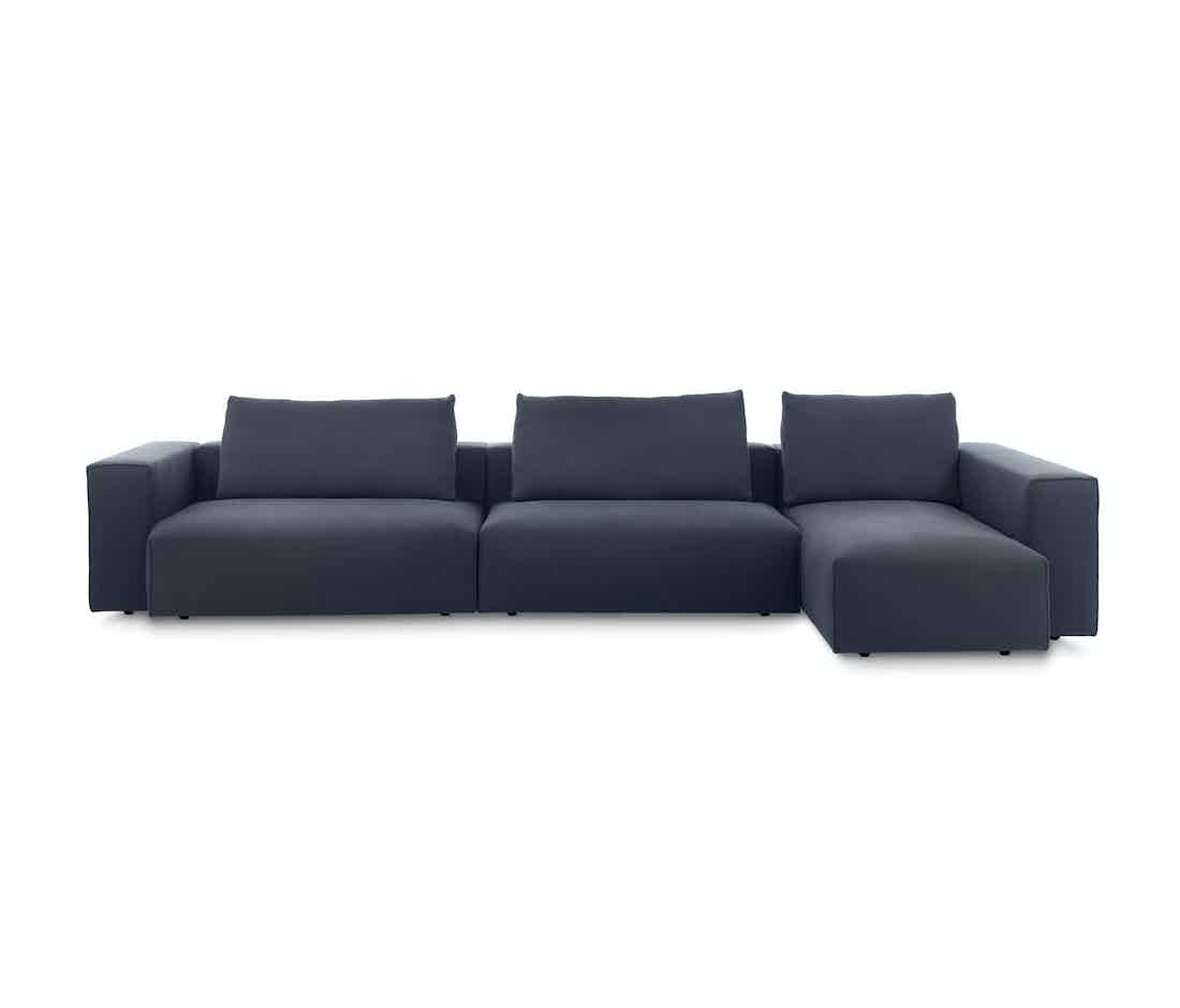 Montis-blue-domino-sofa-haute-living