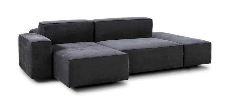 Montis domino18 sofa haute living