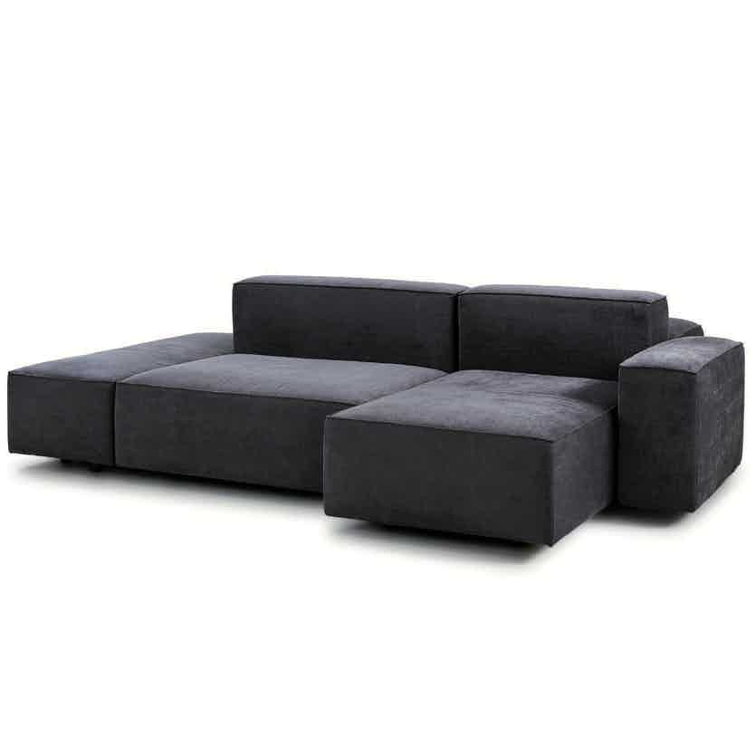 Montis domino18 sofa thumbnail haute living