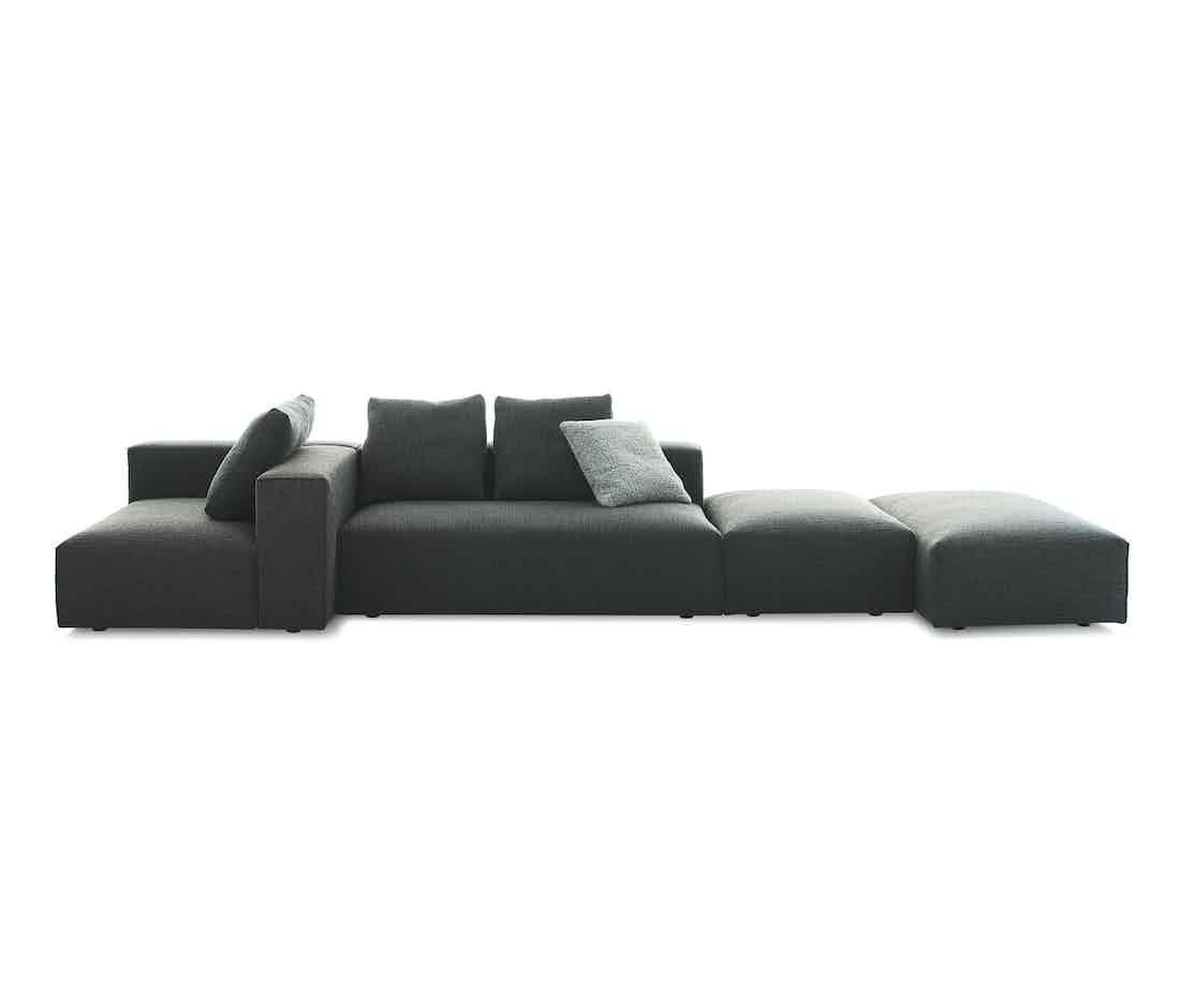 Montis-modular-domino-sofa-haute-living