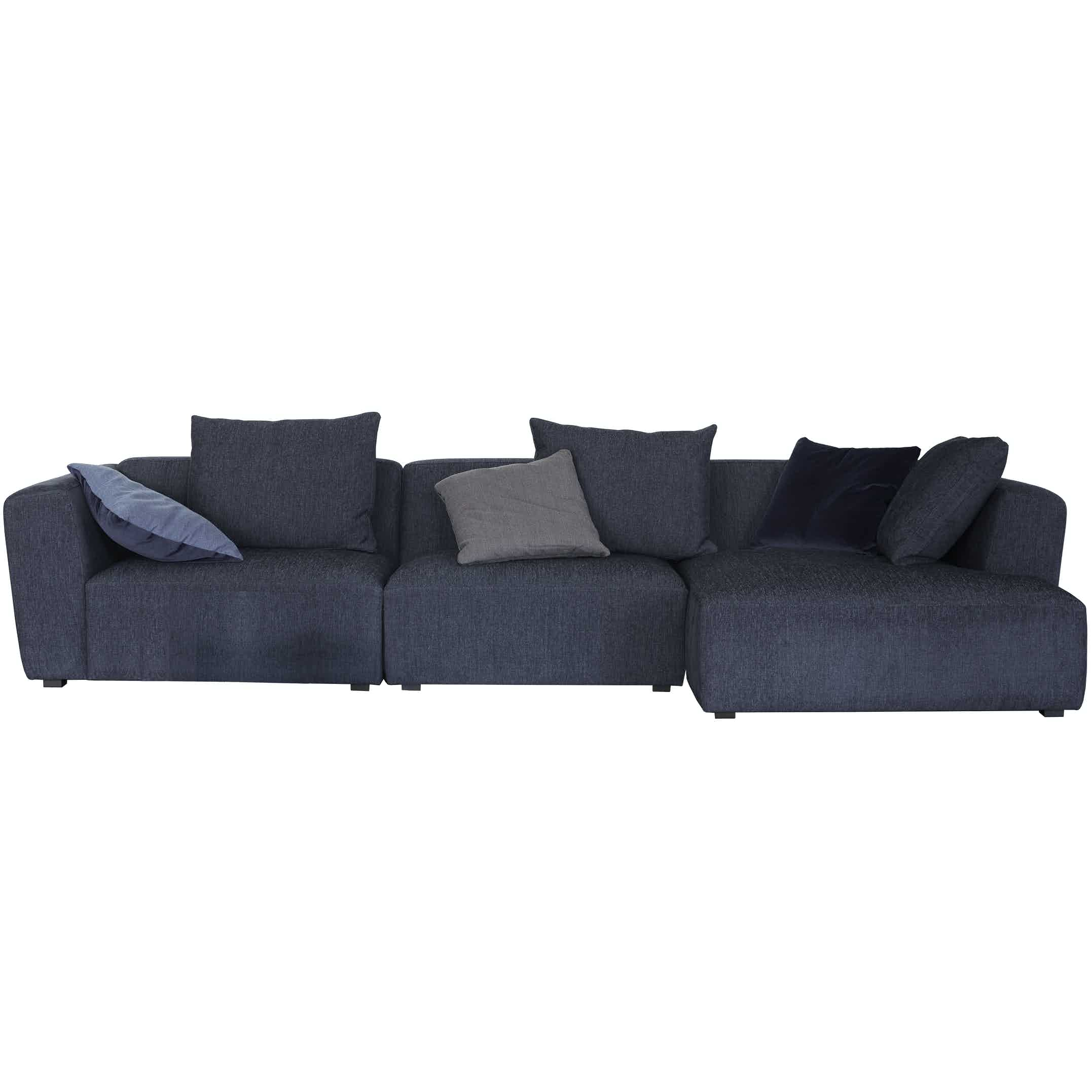 Wendelbo-navy-domino-sofa-thumbnail-haute-living