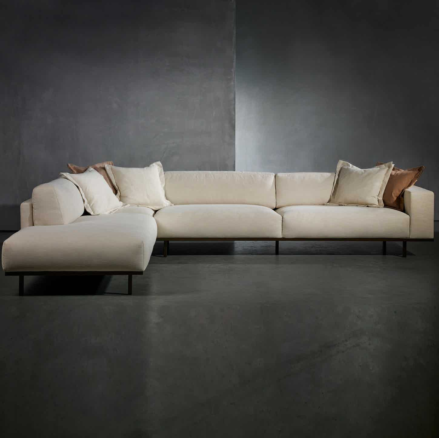Piet Boon Don Sofa Haute Living Thumbnail