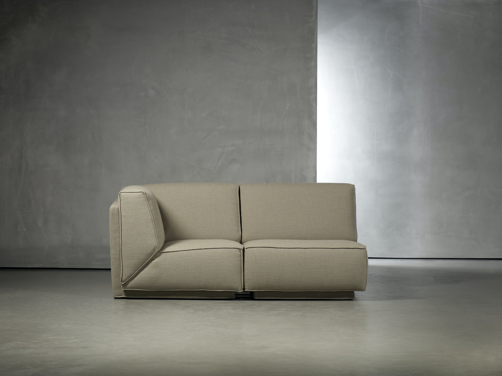 Pb Collection Doutzen Sofa Sa 004
