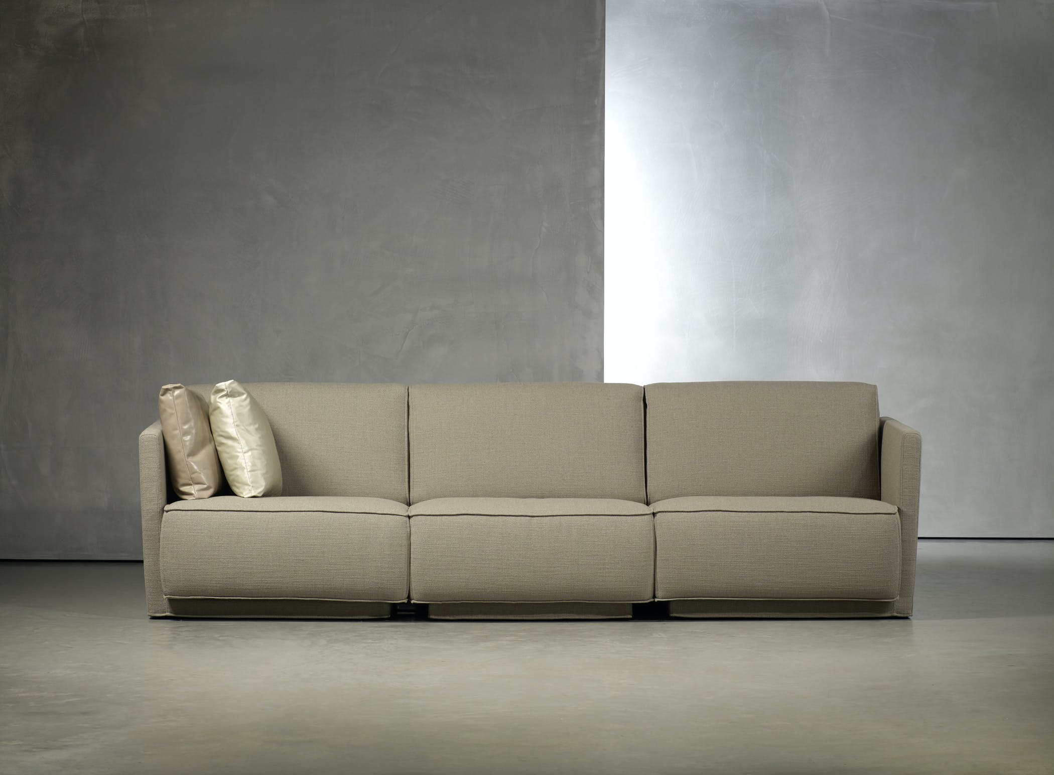 Pb Collection Doutzen Sofa Sa 005
