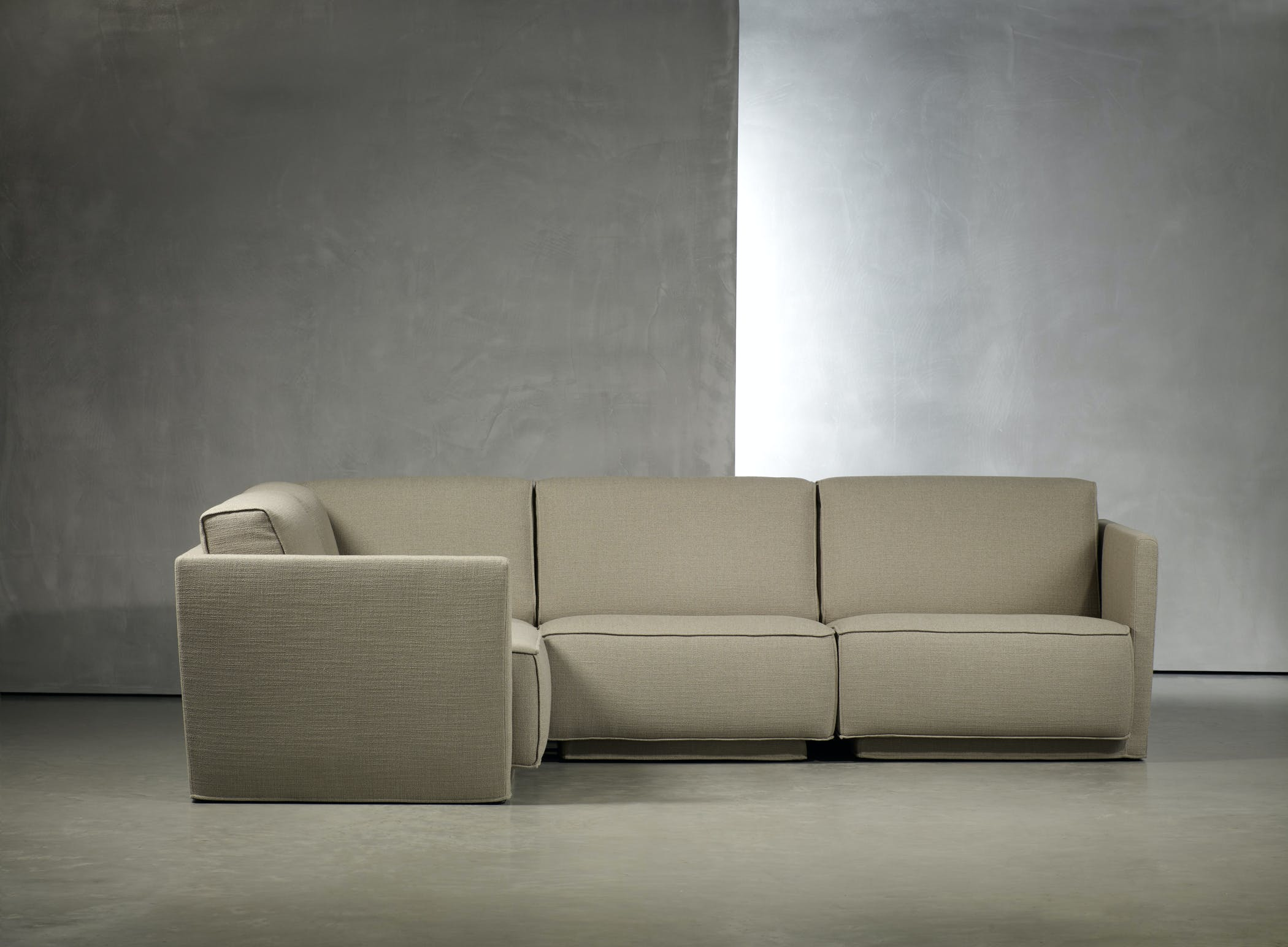 Pb Collection Doutzen Sofa Sa 008