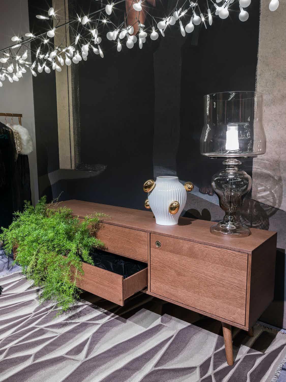 Moooi Carpets Dry Carpet Insitu Haute Living