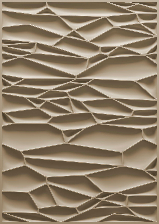 Dry By Marcel Wanders For Moooi Carpets 300Dpi Moooi 1