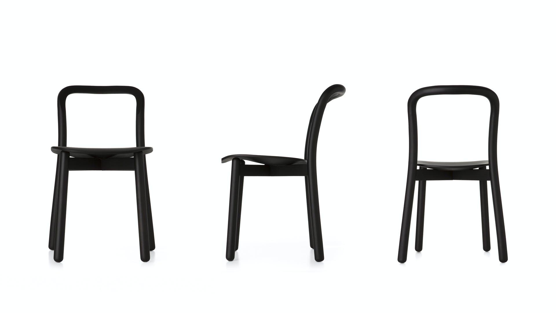 Dum Beech Chair 6