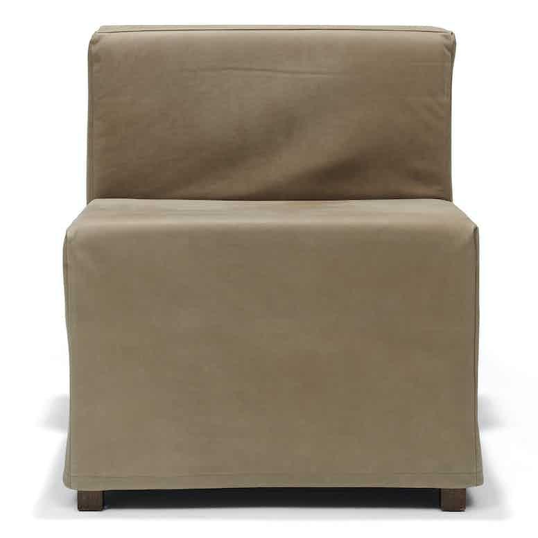 Linteloo-brown-front-dwi-chair-haute-living