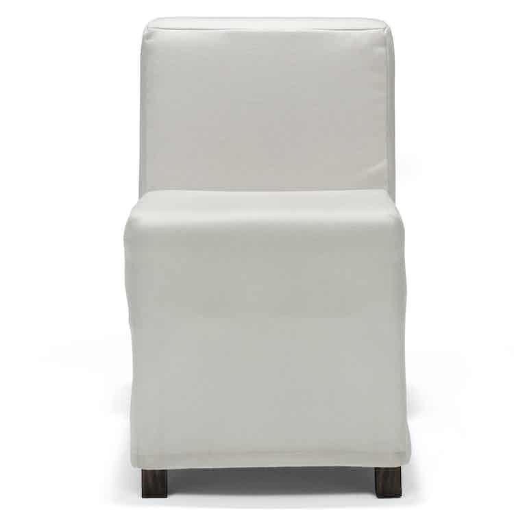 Linteloo-front-white-dwi-chair-haute-living