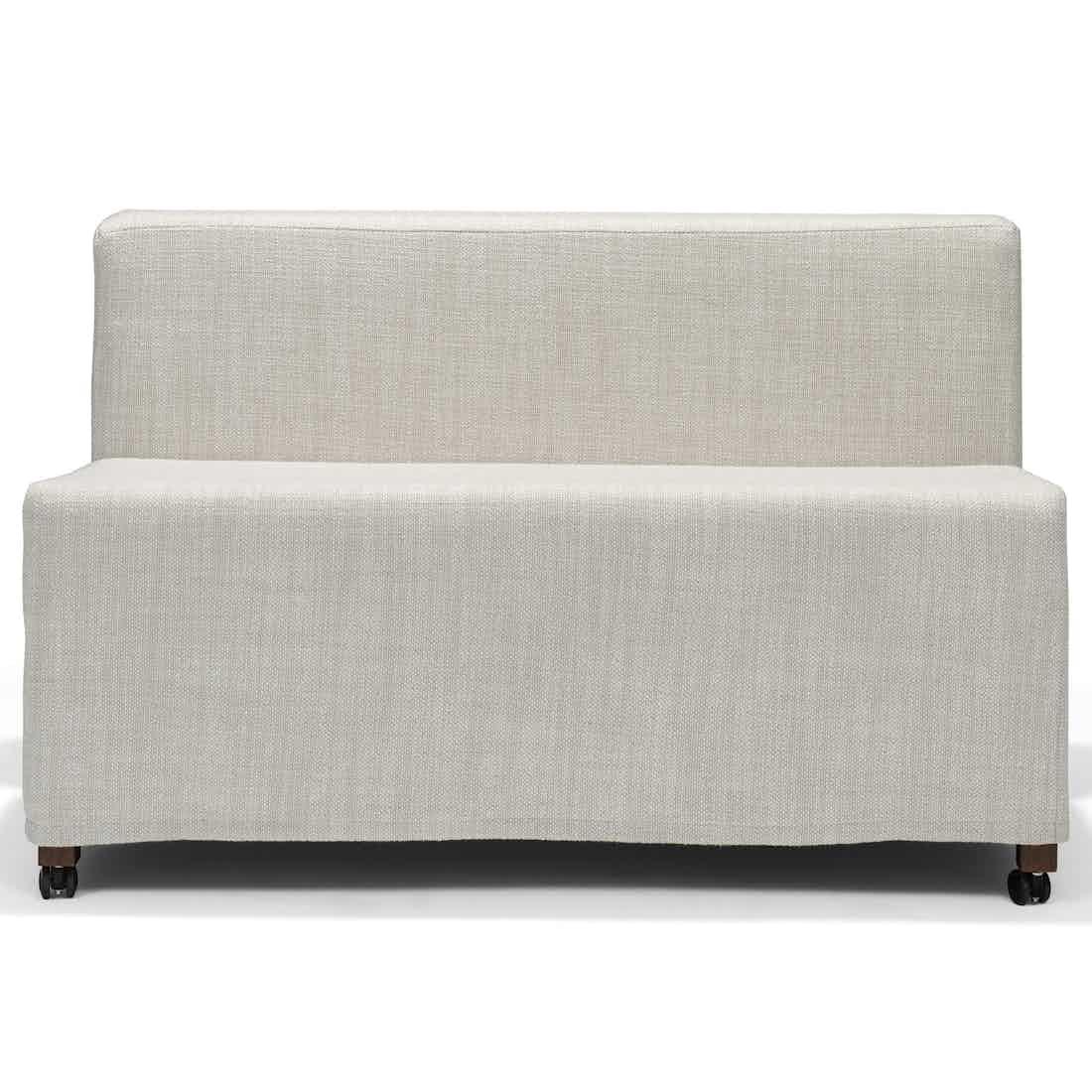 Linteloo-long-dwi-chair-haute-living