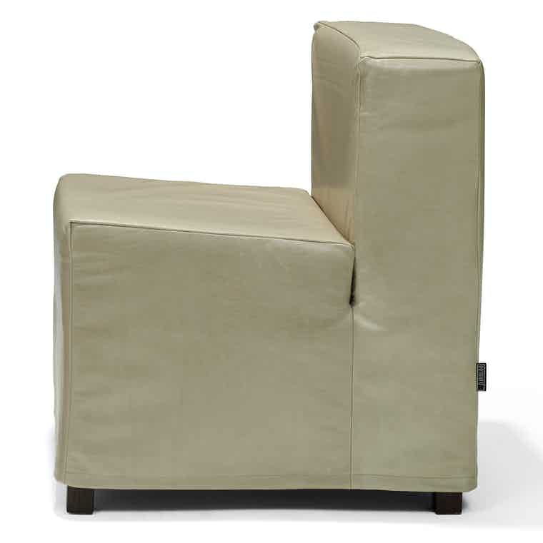 Linteloo-two-dwi-chair-haute-living