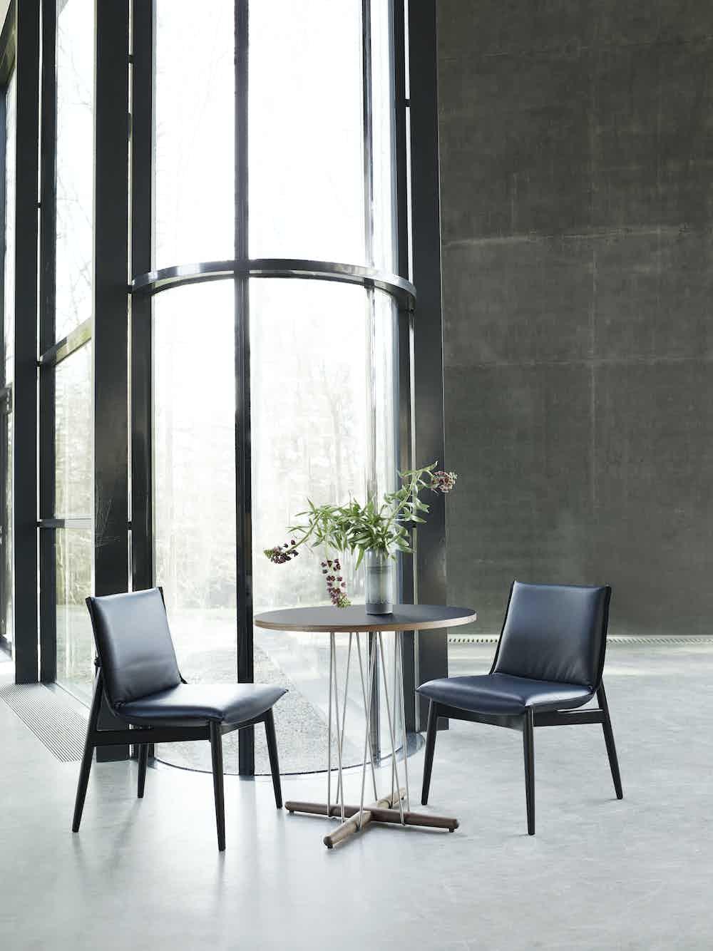 Carl-hansen-and-son-e004-embrace-dining-chair-blue-insitu-haute-living