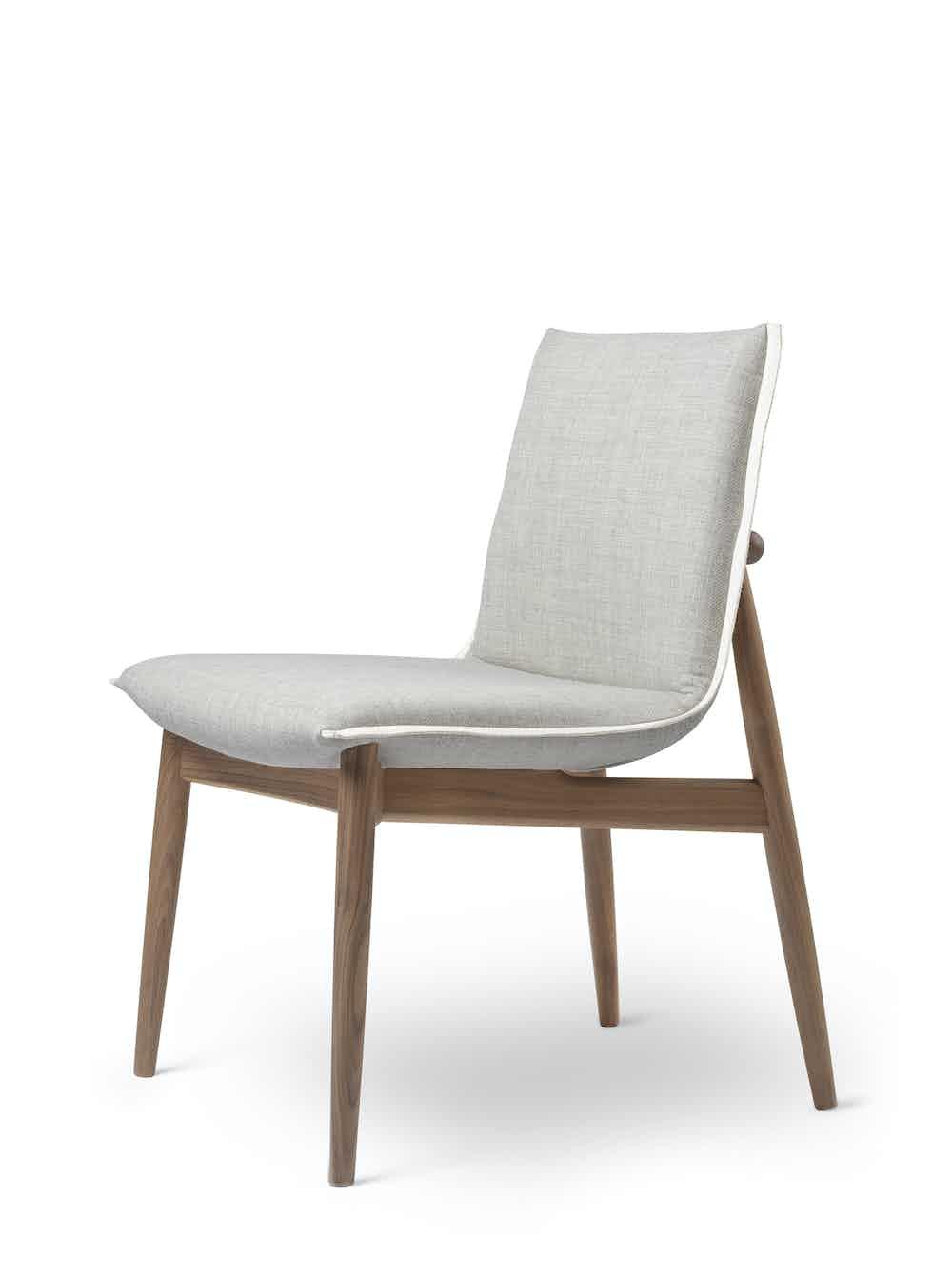 Carl-hansen-and-son-e004-embrace-dining-chair-grey-walnut-haute-living