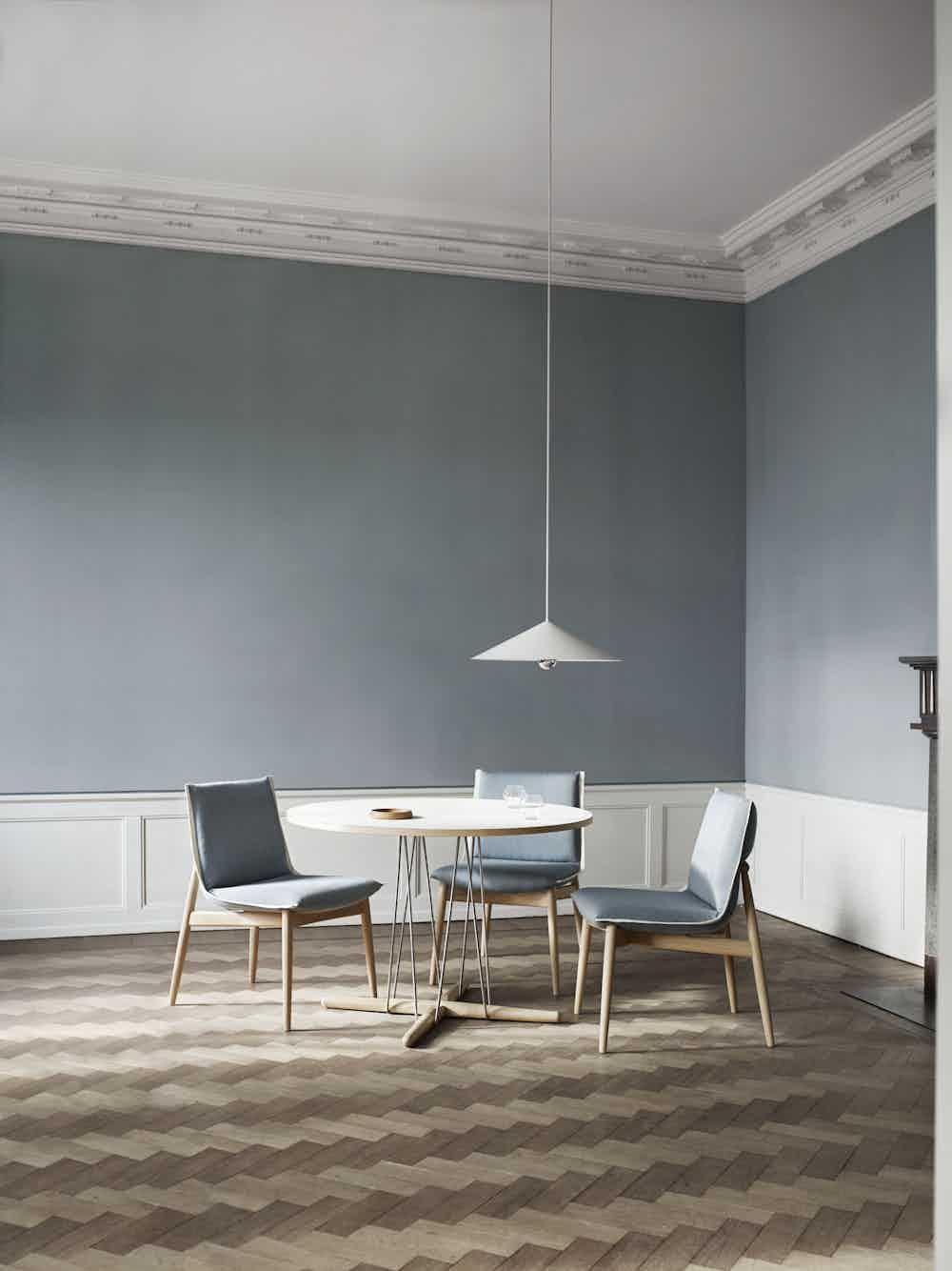 Carl-hansen-and-son-e004-embrace-dining-chair-insitu-haute-living
