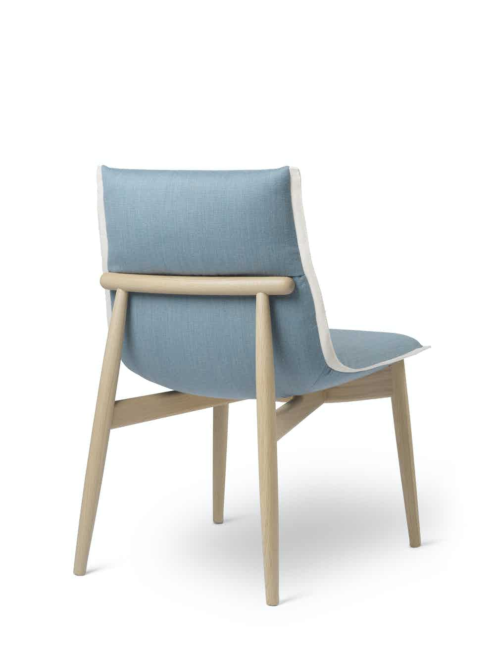 Carl-hansen-and-son-oak-blue-e004-embrace-dining-chair-back-haute-living