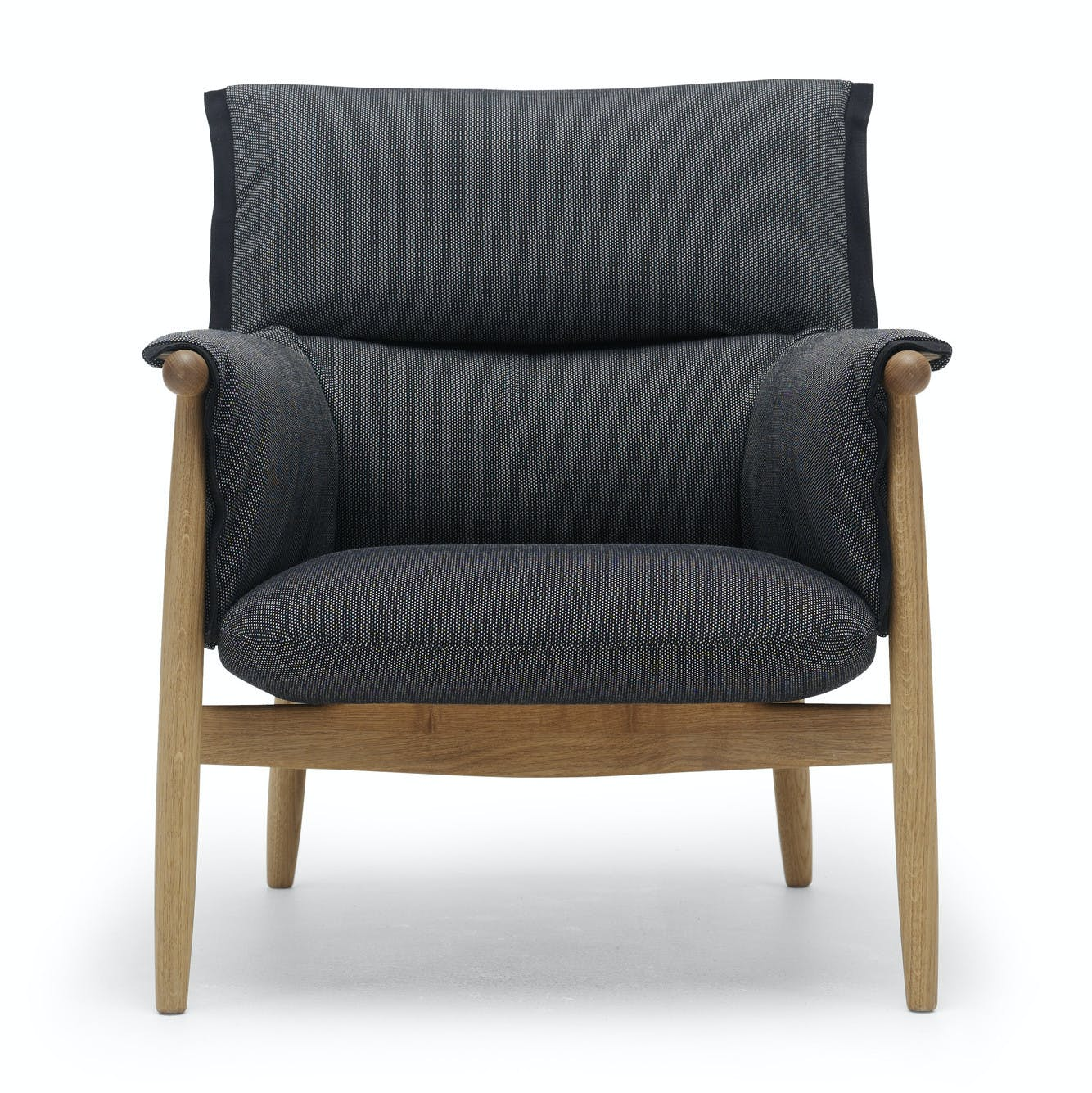 Carl-hansen-son-oak-e015-haute-living