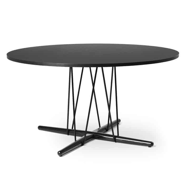 Carl-hansen-black-e020-embrace-table-haute-living