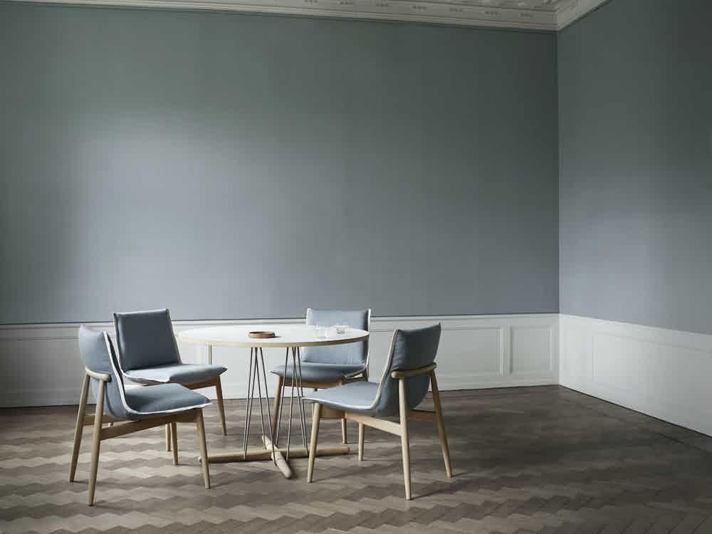 Carl-hansen-e020-embrace-table-oak-insitu-haute-living