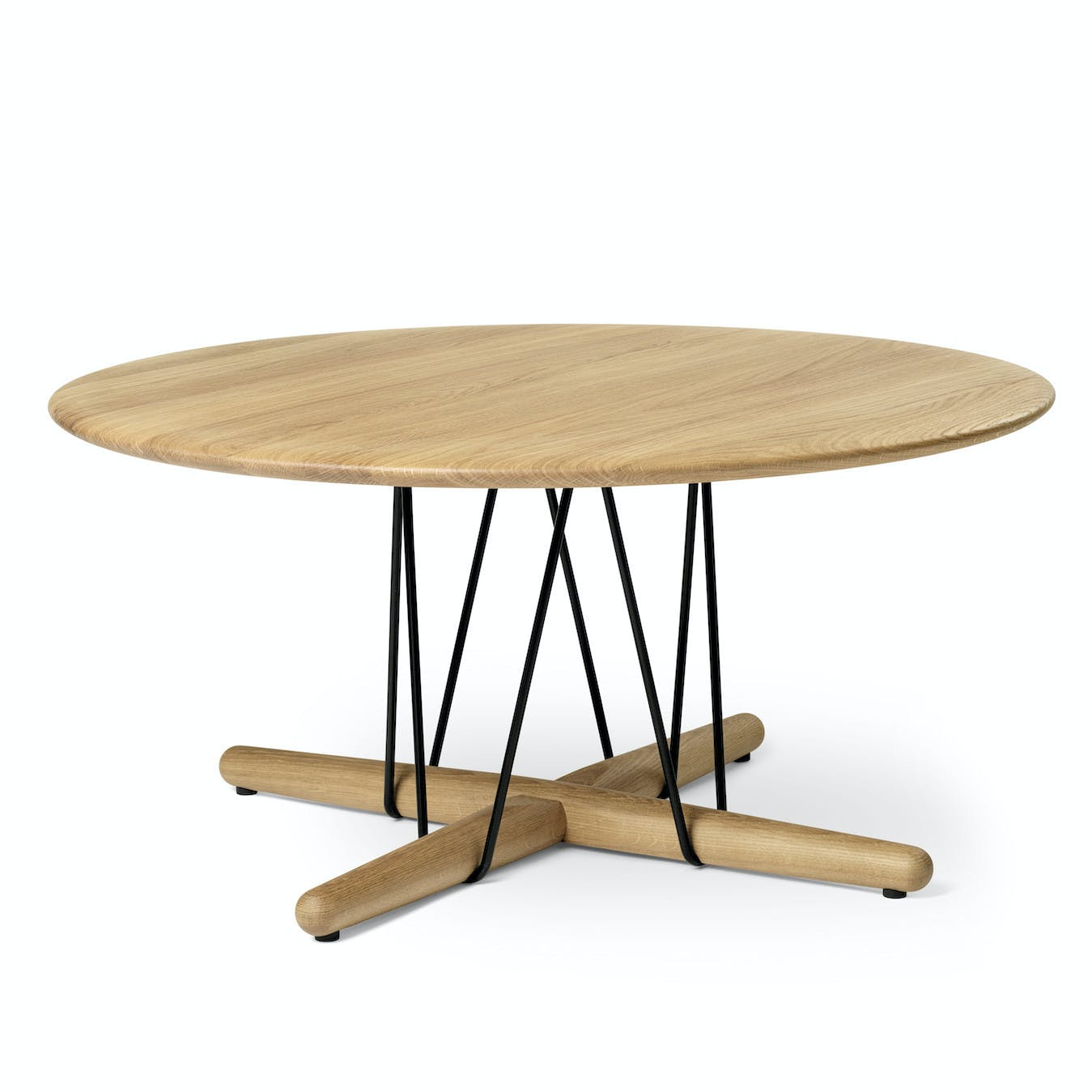 Carl-hansen-oak-e020-embrace-table-haute-living