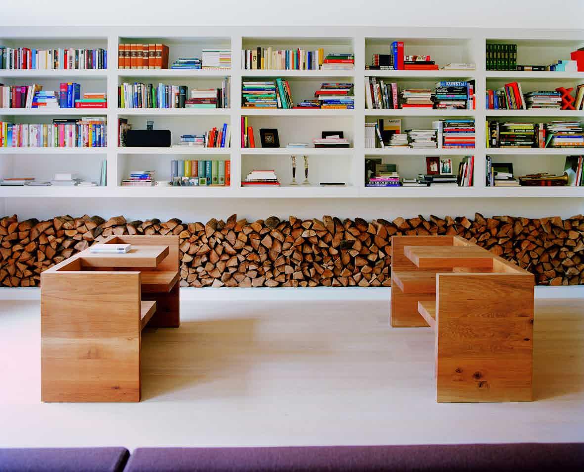 E15-furniture-size-tafel-tablebench-institu-haute-living