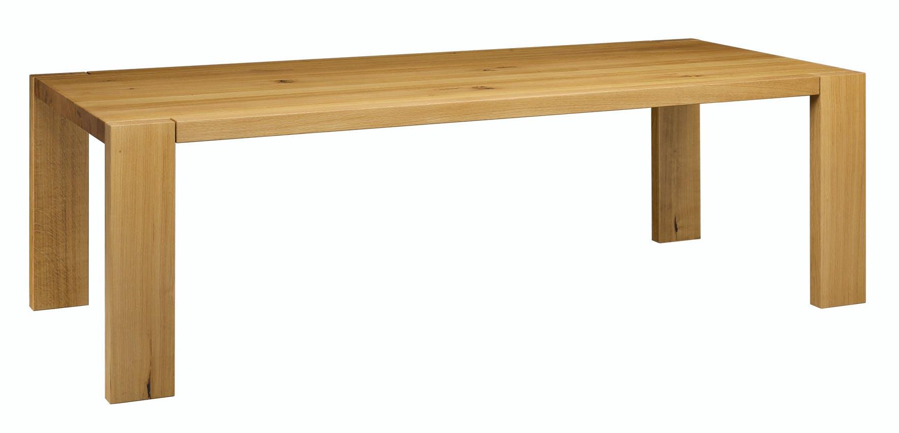 E15-furniture-london-table-angle-haute-living