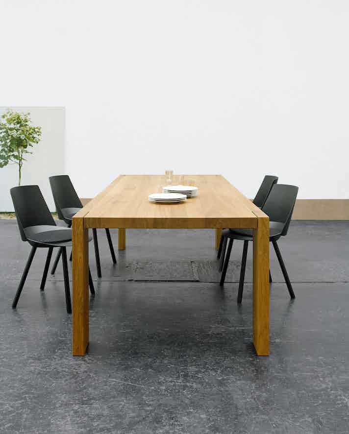 E15-furniture-london-table-side-haute-living